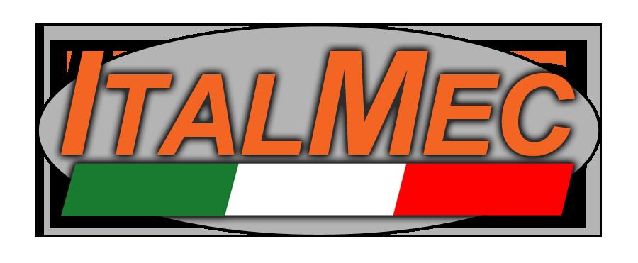 ItalMec  SRL